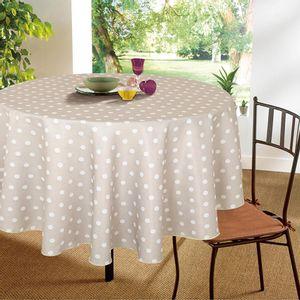 toalha-mesa-vizapi-un-reversivel-milao-150cm-multicolorido-1215-1215-1