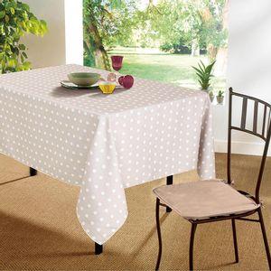 toalha-mesa-vizapi-un-reversivel-milao-150x300-multicolorido-1219-1219-1