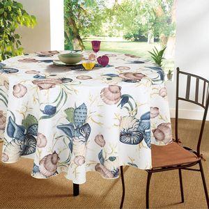 toalha-mesa-vizapi-un-reversivel-berlim-150cm-multicolorido-1220-1220-1