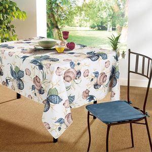 toalha-mesa-vizapi-un-reversivel-berlim-150x220-multicolorido-1222-1222-1