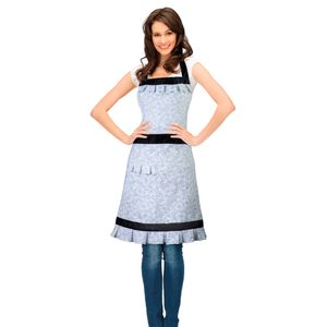avental-vizapi-un-70x75-rodado-tradicional-multicolorido-com-bolso-1159-1159-1