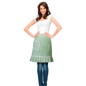 avental-vizapi-un-70x55-saia-poa-verde-branco-1160-1160-1