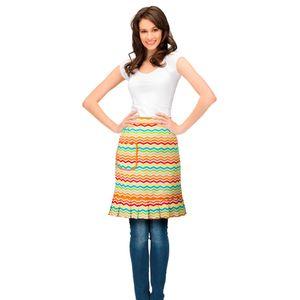 avental-vizapi-un-70x55-saia-missoni-multicolorido-1161-1161-1
