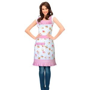 avental-vizapi-un-70x75-rodado-cupcake-multicolorido-com-bolso-1158-1158-1