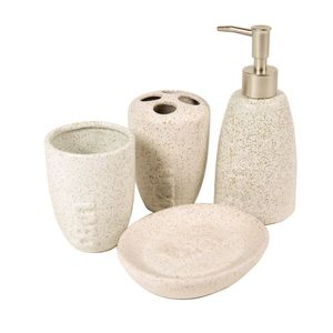 set-acessorios-banheiro-vizapi-4pcs-platinium-branco-1899-1899-1