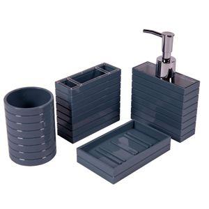 set-acessorios-banheiro-vizapi-4pcs-splash-azul-1866-1866-1