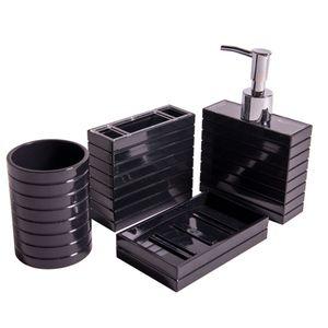set-acessorios-banheiro-vizapi-4pcs-splash-preto-1867-1867-1