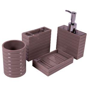 set-acessorios-banheiro-vizapi-4pcs-splash-castor-1868-1868-1