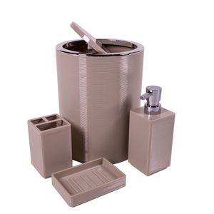 set-acessorios-banheiro-vizapi-4pcs-radiance-marfim-1854-1854-1