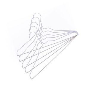 cabide-vizapi-adulto-metal-c-5-40x22-branco-1479-1479-1