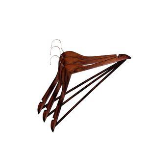 cabide-vizapi-adulto-wood-c-3-44x22-com-barra-para-calca-mel-1513-1513-1