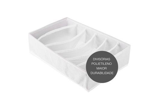 organizador-vizapi-un-classic-6-divisorias-33x21-cm-branco-1907-1907-1