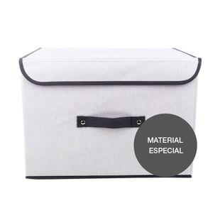 caixa-organizadora-vizapi-un-classic-g-40x30x28-cm-branco-cinza-1939-1939-1
