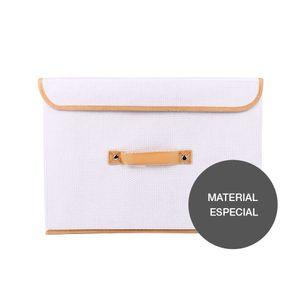 caixa-organizadora-vizapi-un-classic-g-40x30x28-cm-branco-bege-1941-1941-1