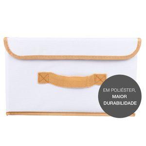 caixa-organizadora-vizapi-un-exclusive-g-40x30x28-cm-branco-bege-1942-1942-1