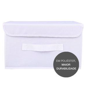 caixa-organizadora-vizapi-un-exclusive-g-40x30x28-cm-branco-1944-1944-1