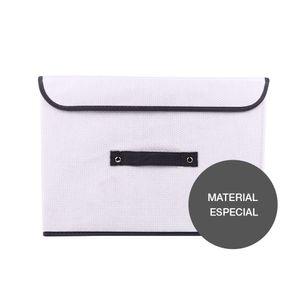 caixa-organizadora-vizapi-un-classic-m-38x27x20-cm-branco-cinza-1945-1945-1