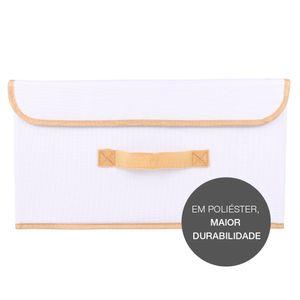 caixa-organizadora-vizapi-un-exclusive-m-38x27x20-cm-branco-bege-1948-1948-1
