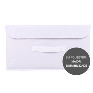 caixa-organizadora-vizapi-un-exclusive-m-38x27x20-cm-branco-1950-1950-1