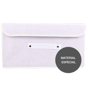 caixa-organizadora-vizapi-un-classic-p-30x23x17-cm-branco-1952-1952-1