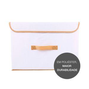 caixa-organizadora-vizapi-un-exclusive-p-30x23x17-cm-branco-bege-1954-1954-1