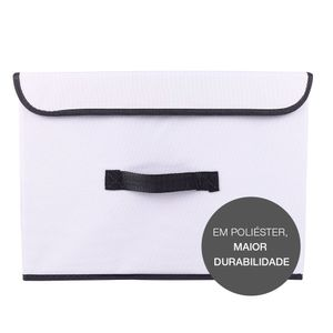 caixa-organizadora-vizapi-un-exclusive-p-30x23x17-cm-branco-cinza-1955-1955-1