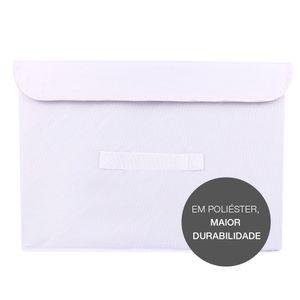 caixa-organizadora-vizapi-un-exclusive-p-30x23x17-cm-branco-1956-1956-1