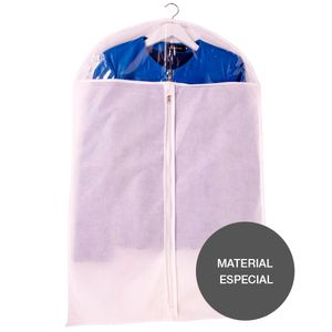 capa-protetora-de-roupas-vizapi-un-classic-95x60-cm-branco-1976-1976-1