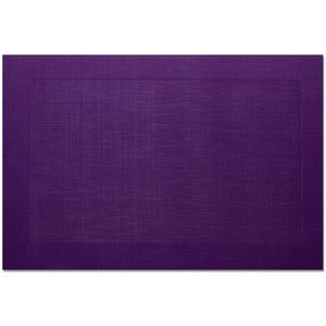 lugar-americano-vizapi-un-30x45-florida-violeta-1172-1172-1