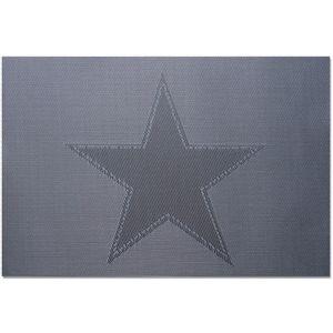 lugar-americano-vizapi-un-30x45-estrela-prata-1179-1179-1