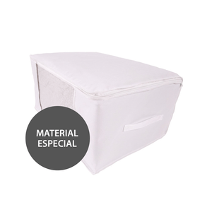 organizador-vizapi-un-classic-g-60x45x30-cm-branco-1958-1958-1
