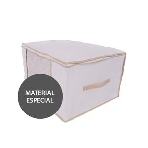 organizador-vizapi-un-classic-g-60x45x30-cm-branco-bege-1959-1959-1