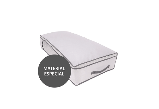 organizador-vizapi-un-classic-gg-85x45x15-cm-branco-cinza-1963-1963-1