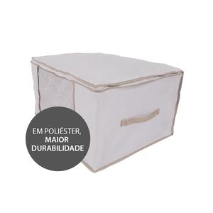 organizador-vizapi-un-exclusive-g-60x45x30-cm-branco-bege-1960-1960-1