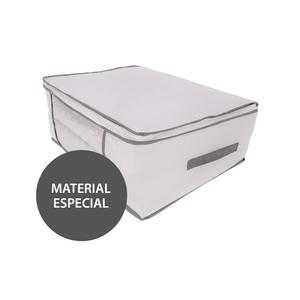 organizador-vizapi-un-classic-m-50x40x20-cm-branco-cinza-1970-1970-1