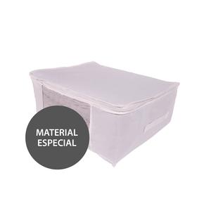 organizador-vizapi-un-classic-m-50x40x20-cm-branco-1971-1971-1