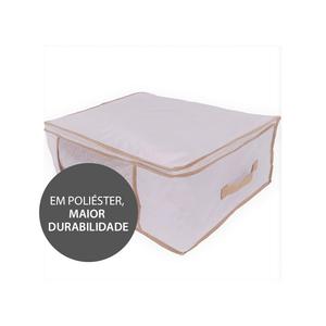 organizador-vizapi-un-exclusive-m-50x40x20-cm-branco-bege-1972-1972-1
