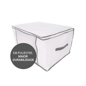 organizador-vizapi-un-exclusive-g-60x45x30-cm-branco-cinza-1961-1961-1