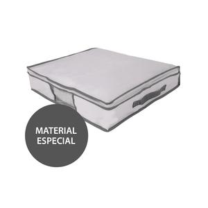 organizador-vizapi-un-classic-p-45x40x9-cm-branco-cinza-1987-1987-1