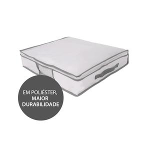 organizador-vizapi-un-exclusive-p-45x40x9-cm-branco-cinza-1991-1991-1