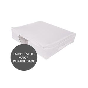 organizador-vizapi-un-exclusive-p-45x40x9-cm-branco-1992-1992-1