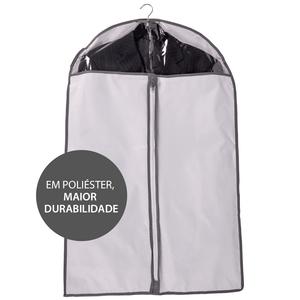 capa-protetora-de-roupas-vizapi-un-exclusive-95x60-cm-branco-cinza-1978-1978-1
