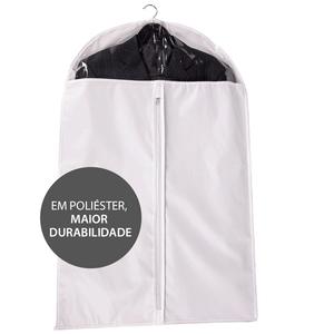 capa-protetora-de-roupas-vizapi-un-exclusive-95x60-cm-branco-1979-1979-1