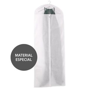 capa-protetora-de-roupas-vizapi-un-classic-150x55-cm-branco-1982-1982-1