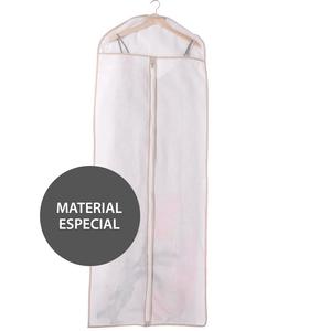 capa-protetora-de-roupas-vizapi-un-classic-150x55-cm-branco-bege-1983-1983-1
