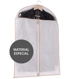 capa-protetora-de-roupas-vizapi-un-classic-95x60-cm-branco-bege-1977-1977-1