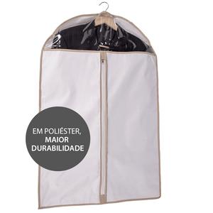 capa-protetora-de-roupas-vizapi-un-exclusive-95x60-cm-branco-bege-1980-1980-1