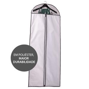 capa-protetora-de-roupas-vizapi-un-exclusive-150x55-cm-branco-cinza-1984-1984-1