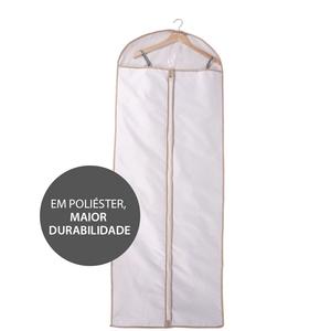 capa-protetora-de-roupas-vizapi-un-exclusive-150x55-cm-branco-bege-1986-1986-1
