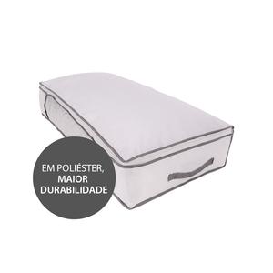 organizador-vizapi-un-exclusive-gg-85x45x15-cm-branco-cinza-1967-1967-1
